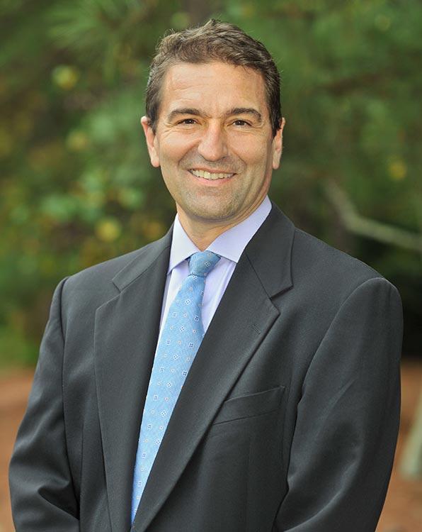Derek L. Reinke, M.D.