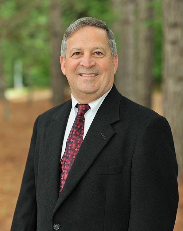 Douglas L. Gollehon, M.D.