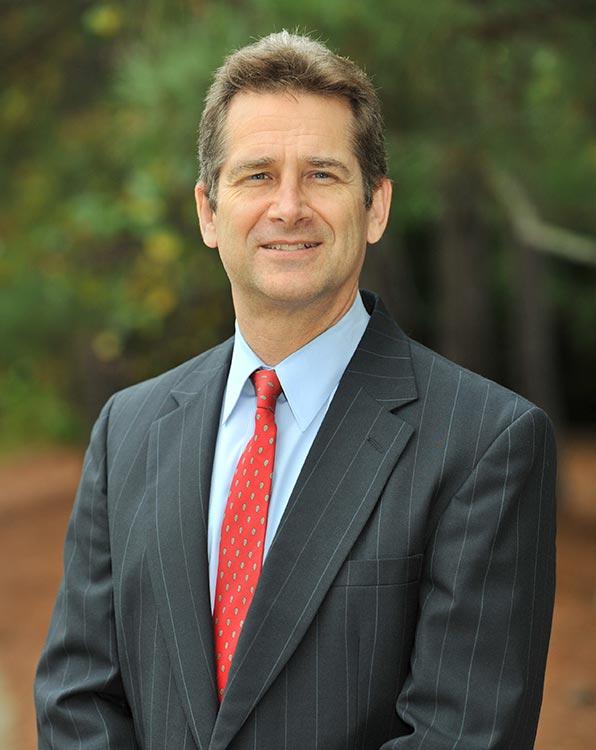 Scott S. Sanitate, M.D.