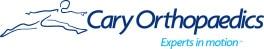 Cary Orthopaedics Logo
