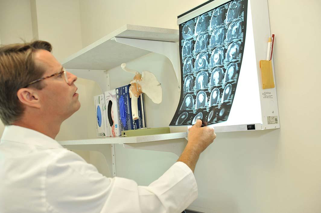orthopaedic-specialist
