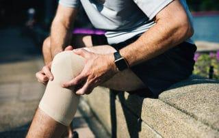 Arthritis Awareness Month: Debunking Arthritis Myths
