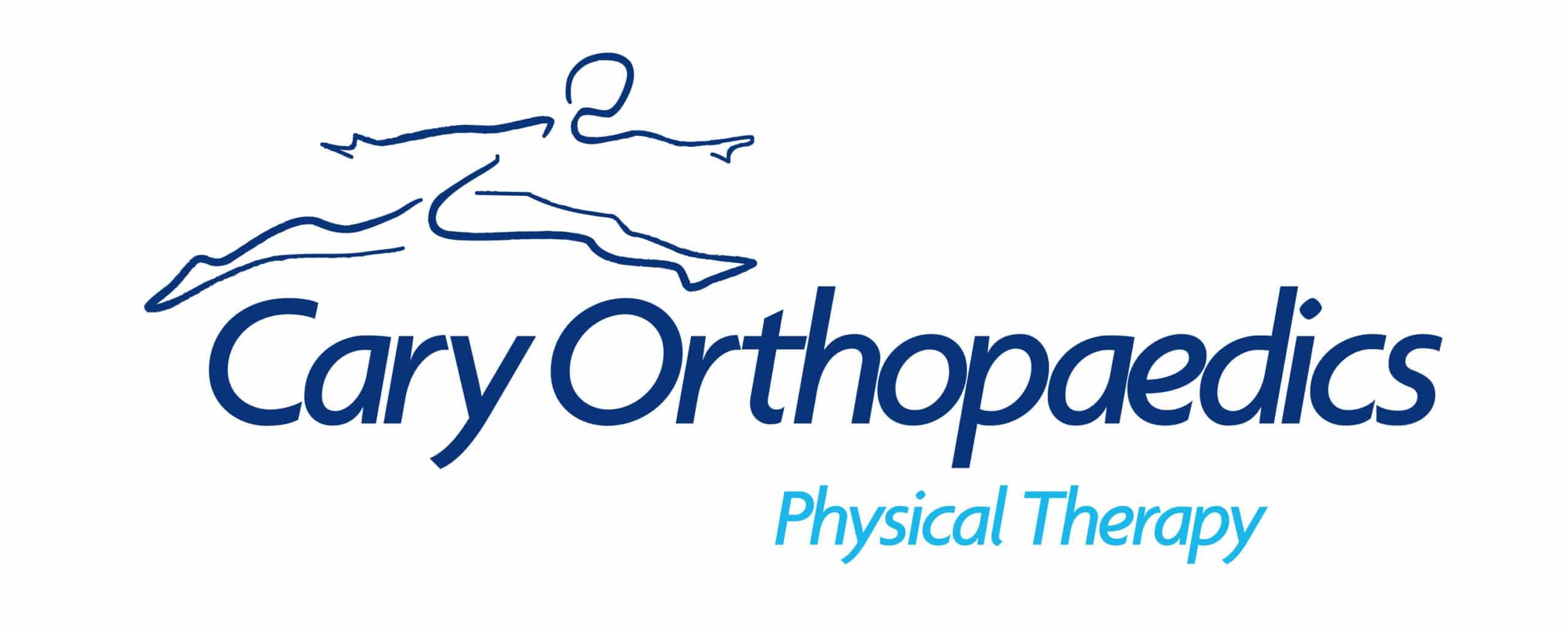 Cary Orthopaedic Logo