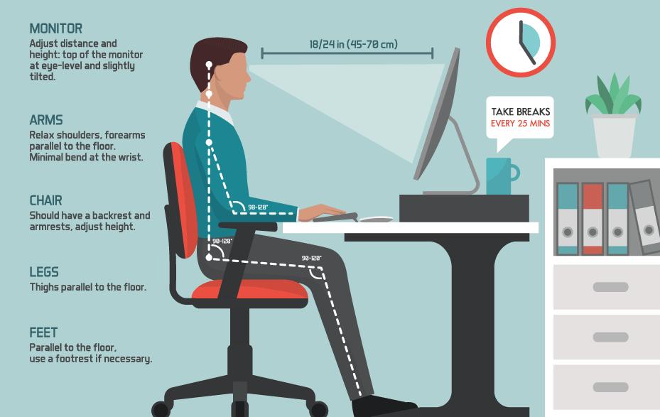 sitting-posture-new