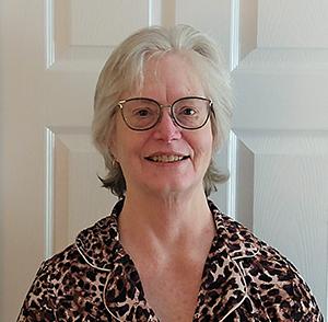 Patricia-Langford