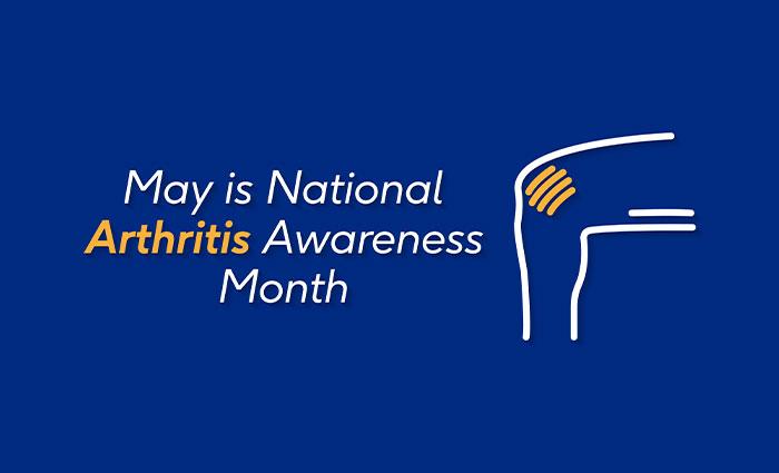 Osteoarthritis Facts